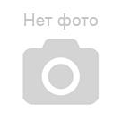 Как сделать старый холодильник новым фото